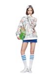 Hyeri PNG Image Free Download icon png