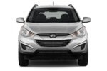 Hyundai PNG Transparent icon png