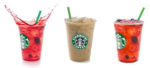 Ice Drink PNG Photos icon png