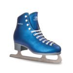 Ice Skating Shoes PNG Background Image icon png