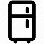 Icebox PNG File icon png