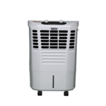 Icebox PNG Free Download icon png
