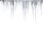 Icicles PNG Free Download icon png