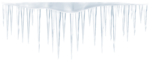 Icicles PNG Transparent Image icon png