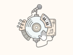 Illustrations PNG Transparent Picture icon png