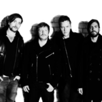 Imagine Dragons PNG Clipart icon png
