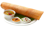 Indian Food PNG File icon png