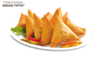 Indian Food Transparent Background icon png
