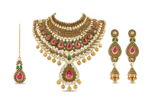 Indian Jewellery PNG File icon png