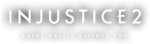 Injustice Logo PNG HD icon png