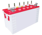 Inverter Battery PNG Transparent icon png