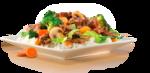 Japan Cuisine Transparent PNG icon png