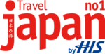 Japan Travel Transparent PNG icon png