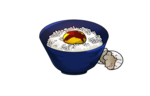 Japanese Breakfast PNG File icon png