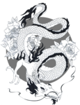 Japanese Designs PNG Picture icon png
