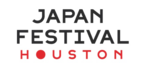 Japanese Festival PNG Photo icon png