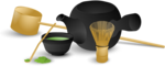 Japanese PNG File icon png