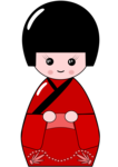 Japanese PNG Photos icon png