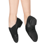 Jazz Shoes PNG Transparent Image icon png