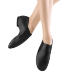 Jazz Shoes Transparent Images PNG icon png