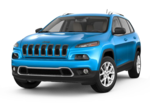 Jeep PNG Clipart icon png