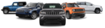 Jeep PNG Free Download icon png