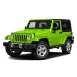 Jeep PNG Photo icon png