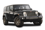 Jeep PNG Pic icon png