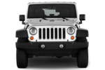 Jeep PNG Picture icon png