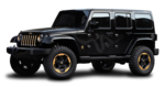 Jeep PNG Transparent Picture icon png