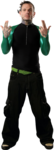 Jeff Hardy PNG Transparent Image icon png