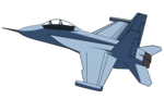 Jet Aircraft PNG Image icon png