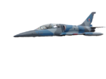 Jet Fighter PNG Transparent icon png