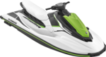 Jet Ski PNG Transparent Picture icon png