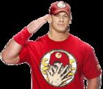 John Cena PNG File icon png