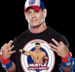 John Cena PNG Image icon png