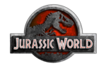 Jurassic World PNG File icon png