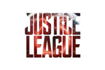 Justice League PNG Free Download icon png