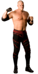 Kane PNG Clipart icon png