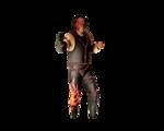 Kane PNG Pic icon png