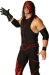 Kane Transparent Background icon png