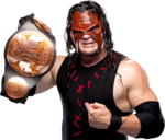 Kane Transparent PNG icon png
