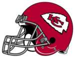 Kansas City Chiefs PNG Free Download icon png