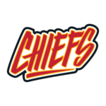 Kansas City Chiefs PNG Image icon png