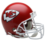 Kansas City Chiefs PNG Photos icon png