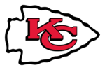 Kansas City Chiefs PNG Pic icon png