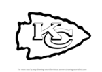 Kansas City Chiefs Transparent PNG icon png