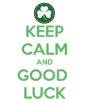 Keep Calm PNG HD icon png