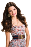 Kendall Jenner PNG Transparent Picture icon png