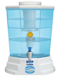 Kent RO Water Purifier Transparent Background icon png